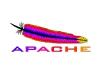 The Network Operations Center reccomends the Apache web server